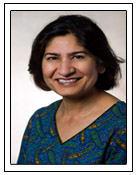 Dr. Saadia K Rahman MD