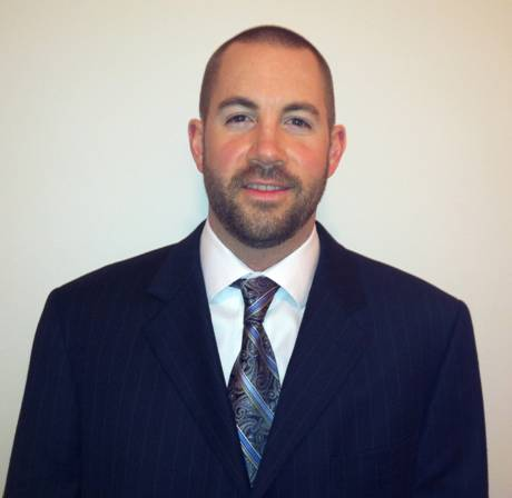 Dr. Michael J Graybill MD