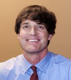 Dr. Peter T Gardner MD