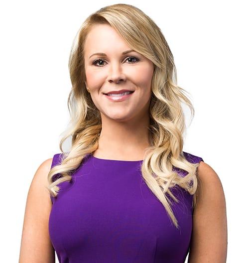 Laura M Kline, MD Dermatology