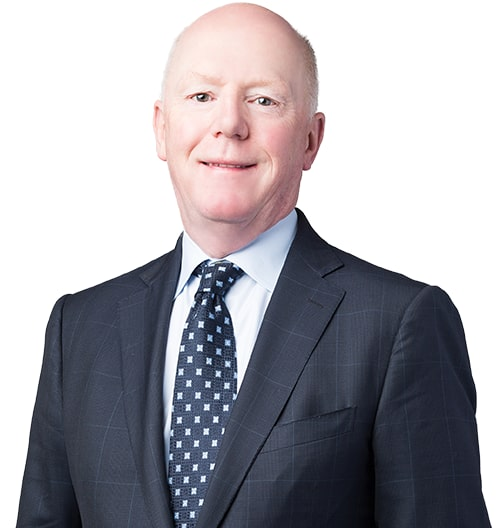 Dr. Patrick S Mcelgunn MD