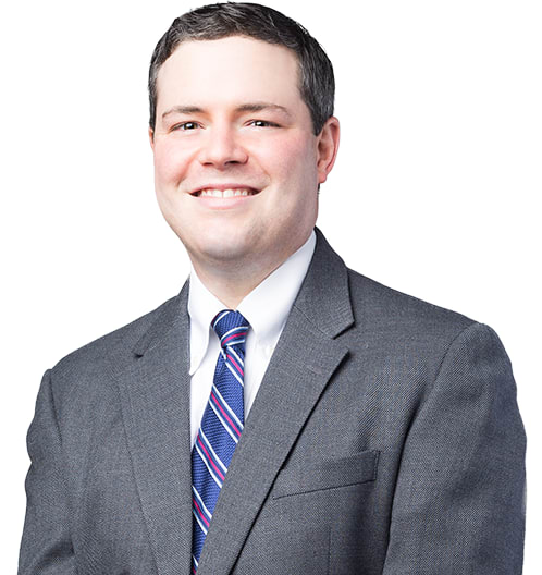 Joshua G Porter, MD Dermatology