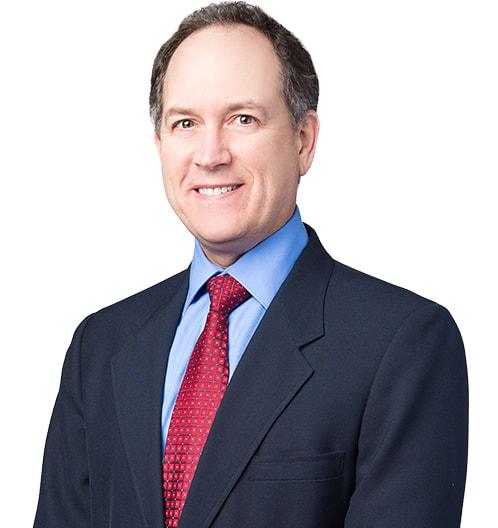 Dr. Christopher A Snyder MD