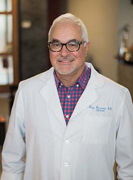 Gary J Newman Obstetrics & Gynecology