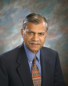 Zahid Akram, MD Neurology