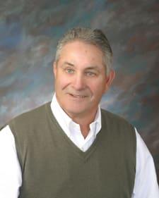 Dr. Anthony J Elisco DO