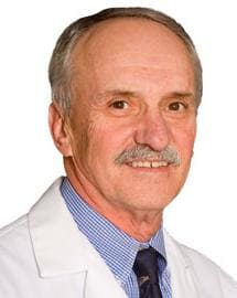 Dr. George A Primiano MD