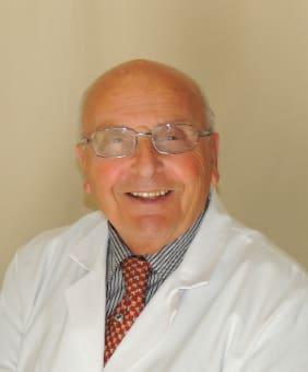 Dr. Umberto Dambrosio MD
