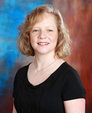 Dr. Emily D Hanson DO