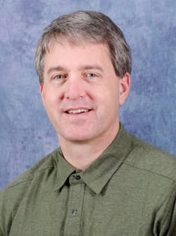 Michael D Tracy, MD Internal Medicine/Pediatrics