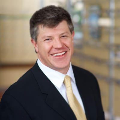 Dr. Matthew R Ramsey MD