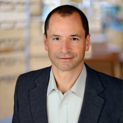 Dr. Nicholas J Schmitt MD