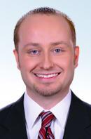 Jeremy G Fisk, MD Family Medicine