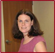 Megan C Cahill, MD Family Medicine