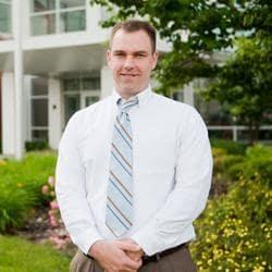 Dr. Todd L Eisenberg MD