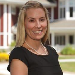 Dr. Amanda R Rizzari MD