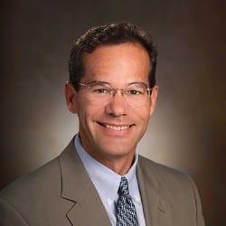 Brian V Phillips, MD Family Medicine