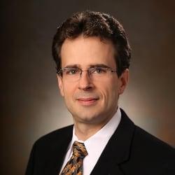Dr. Daniel L Osborne MD