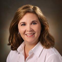 Dr. Danielle D Light MD