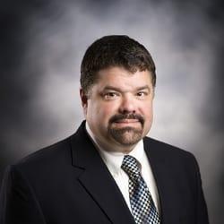 Dr. David F Colombo MD