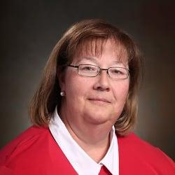 Dr. Laura J Zuidema MD