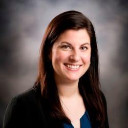 Dr. Lia C Kaufman MD