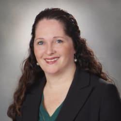 Marla D Vance, MD Family Medicine