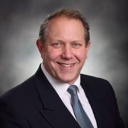 Dr. Michael R Warmoth MD