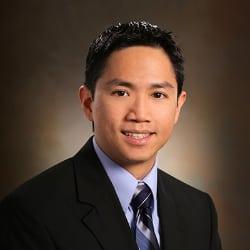 Dr. Randell C Ganchua MD