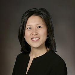 Rebecca E Hoedema, MD Colon & Rectal Surgery