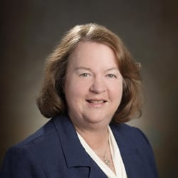 Dr. Rebecca A Van Dyke MD