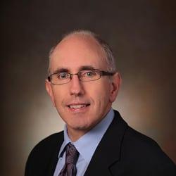 Dr. Robert R Camp MD