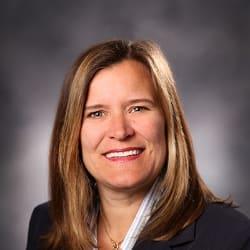 Stacie L Griemsman, MD Family Medicine