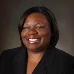 Dr. Talawnda L Bragg MD