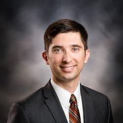 Dr. Thomas C Ziolkowski DO