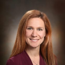 Wendy P Zink, DO Adolescent Medicine