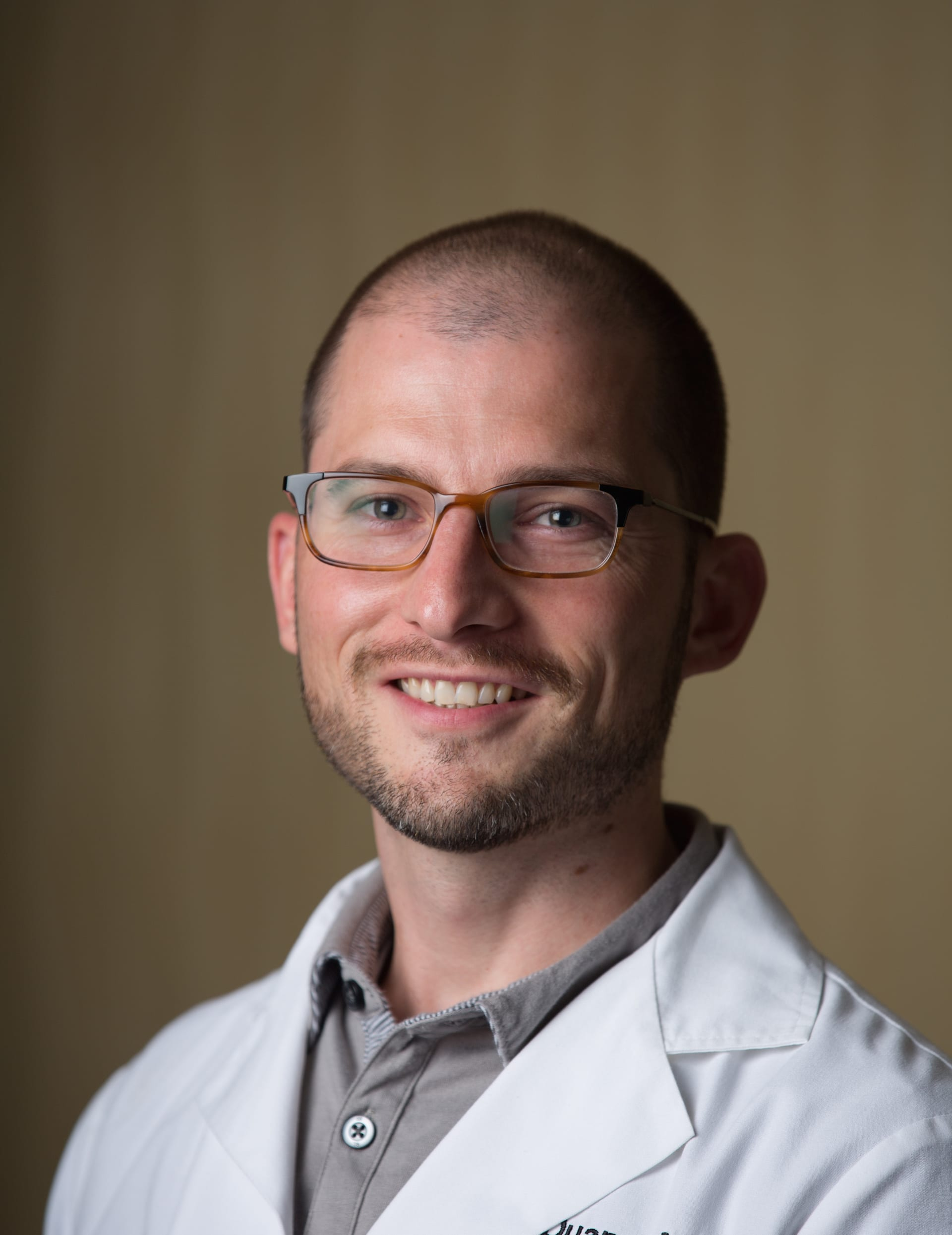 Matthew R Haden, MD Family Medicine
