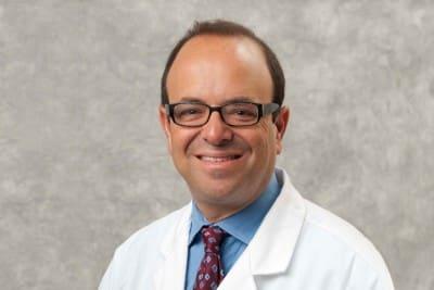 Alan C Carver, MD Neurology