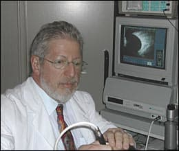 Dr. Jonathan M Kagan MD