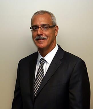 Dr. Joseph A Khawly MD