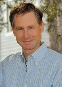Dr. Thomas J Hubbard MD