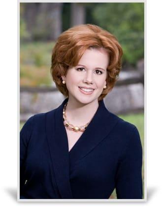 Dr. Carolyn N Garner MD