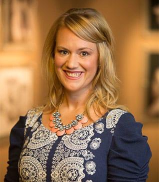 Dr. Julie L Wiley DO