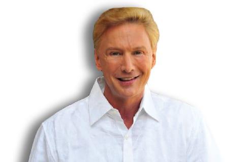 Dr. Donald E Colbert MD
