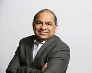 Dr. Praful M Kelkar MD