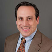Dr. Daniel M Geller MD