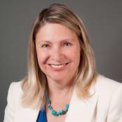 Dr. Linda A Dressler MD