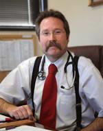Carl D Anderton, MD Internal Medicine