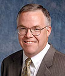 Dr. Leland J Scott MD