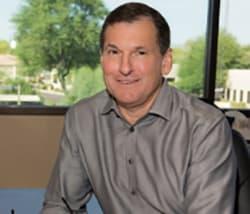 Dr. Stefan D Tarlow MD
